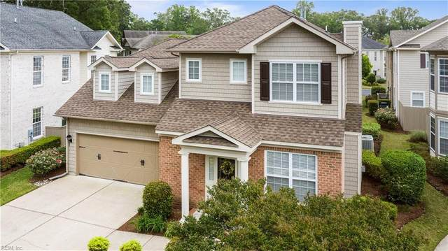 5205 Kirton Ct, Virginia Beach, VA 23455 (#10321344) :: Rocket Real Estate