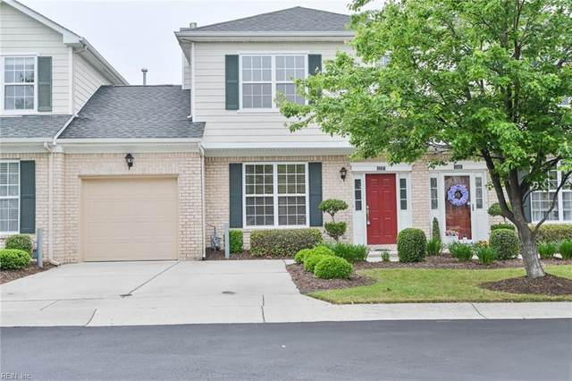 1157 Yarbrough Way, Virginia Beach, VA 23455 (#10321346) :: Rocket Real Estate