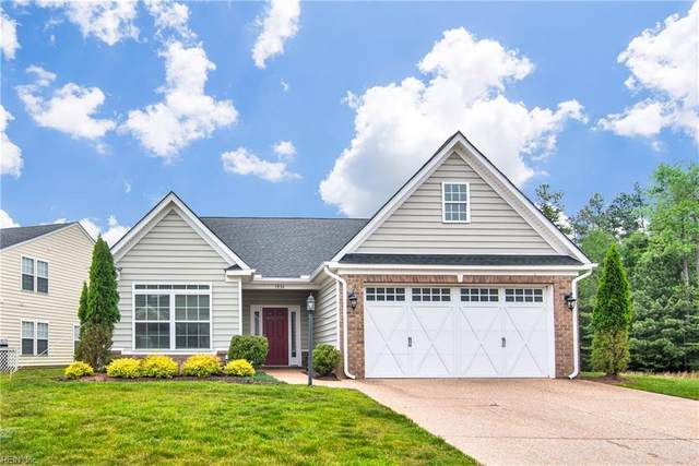 5836 Yellow Jasmine Ter, New Kent County, VA 23140 (#10321348) :: Berkshire Hathaway HomeServices Towne Realty