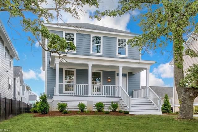 9605 7th Bay St, Norfolk, VA 23518 (#10321414) :: Rocket Real Estate
