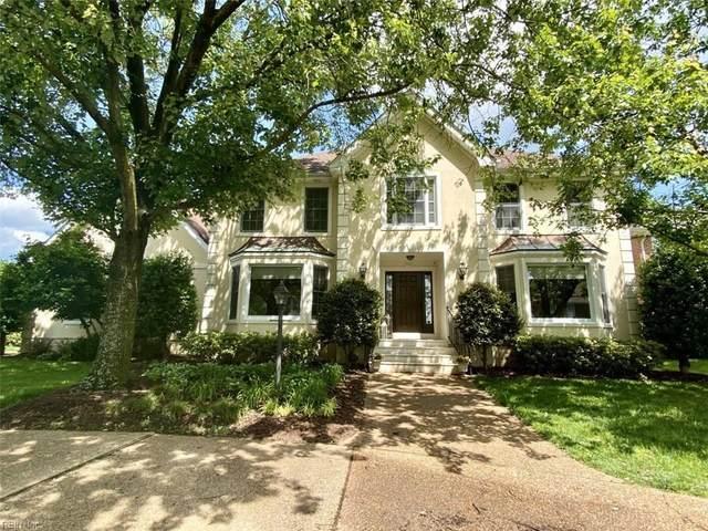 1708 Hepplewhite Mews, Virginia Beach, VA 23455 (#10321453) :: The Kris Weaver Real Estate Team