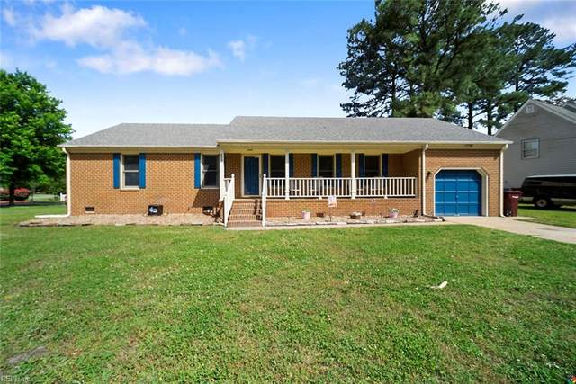 409 Grain Way, Chesapeake, VA 23323 (#10321478) :: RE/MAX Central Realty