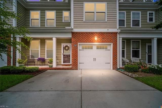 5524 Parish Turn Pl, Virginia Beach, VA 23455 (#10321663) :: Berkshire Hathaway HomeServices Towne Realty
