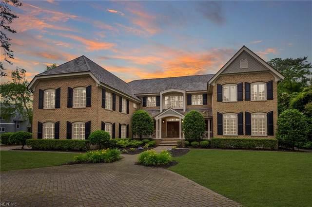 1320 Chewink Ct, Virginia Beach, VA 23451 (#10321679) :: AMW Real Estate