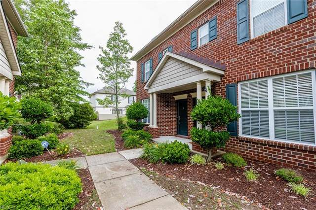 1221 Farrcroft Way, Virginia Beach, VA 23455 (#10321746) :: Elite 757 Team