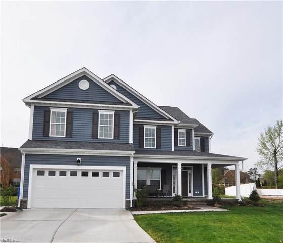 105 Heath Way, Chesapeake, VA 23322 (#10321802) :: Berkshire Hathaway HomeServices Towne Realty