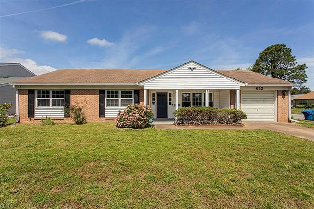 613 Sheffield Ct, Virginia Beach, VA 23455 (MLS #10321947) :: AtCoastal Realty