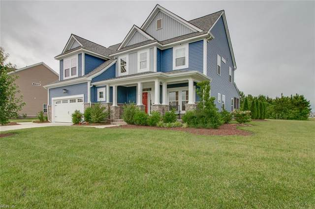 100 Victory Ct, Currituck County, NC 27958 (#10322016) :: Atlantic Sotheby's International Realty