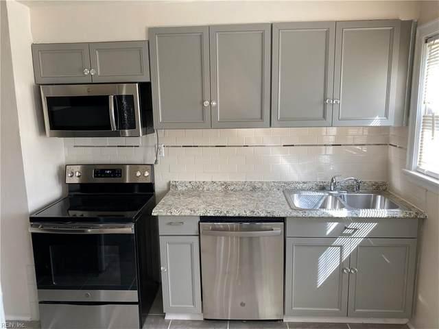 3314 Bapaume Ave, Norfolk, VA 23509 (#10322051) :: Rocket Real Estate