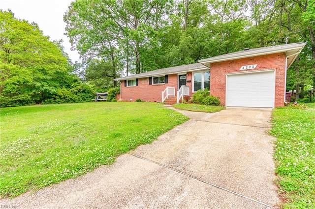 4202 Little Beaver Rd, Chesapeake, VA 23325 (#10322122) :: AMW Real Estate