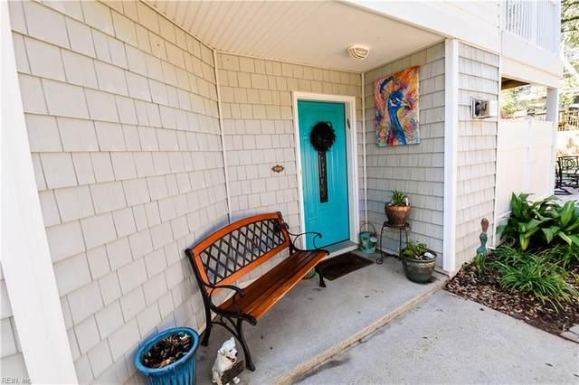 4608 Lauderdale Ave, Virginia Beach, VA 23455 (MLS #10322185) :: AtCoastal Realty