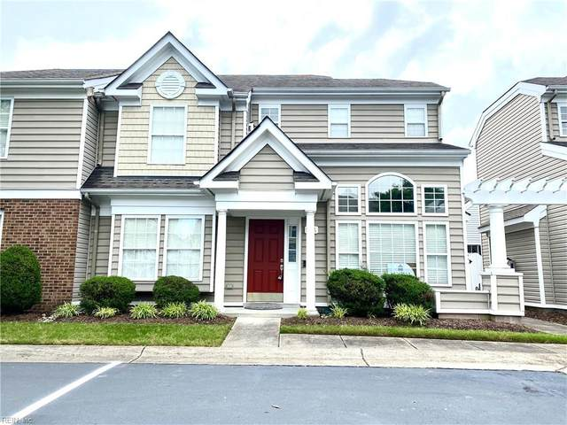 1524 Coolspring Way, Virginia Beach, VA 23464 (#10322210) :: Austin James Realty LLC