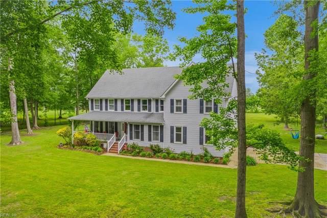 2020 Hallmark Way, Chesapeake, VA 23323 (#10322213) :: AMW Real Estate