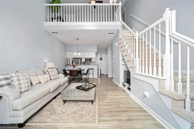 314 Fireweed Ct, Chesapeake, VA 23320 (#10322218) :: AMW Real Estate