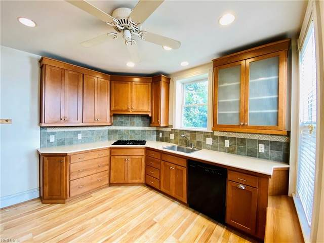 419 North St, Portsmouth, VA 23704 (#10322223) :: Encompass Real Estate Solutions