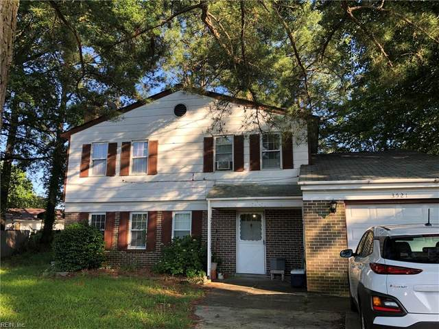 3521 Avondale Ct, Chesapeake, VA 23321 (#10322286) :: Abbitt Realty Co.