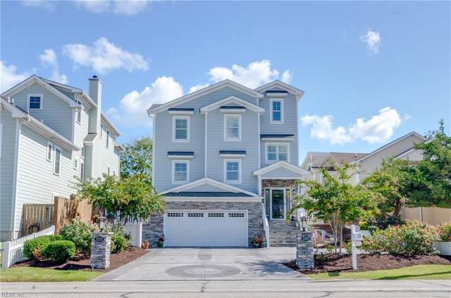 7217 Atlantic Ave, Virginia Beach, VA 23451 (#10322379) :: Rocket Real Estate
