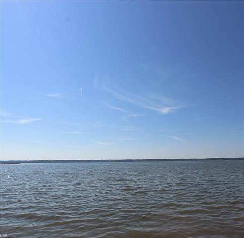 1.51ac Bray Rd, Gloucester County, VA 23072 (#10322401) :: Encompass Real Estate Solutions