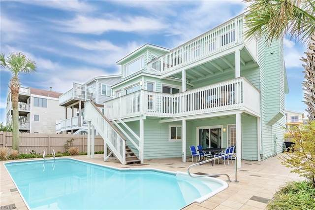 602 Vanderbilt Ave, Virginia Beach, VA 23451 (MLS #10322486) :: AtCoastal Realty