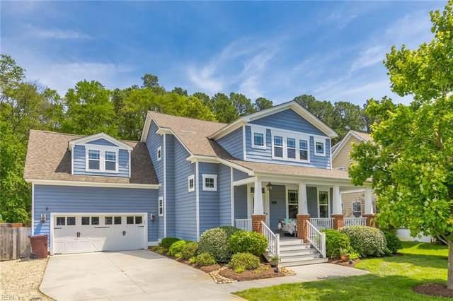 1932 Orangewood Rd, Chesapeake, VA 23323 (MLS #10322499) :: AtCoastal Realty