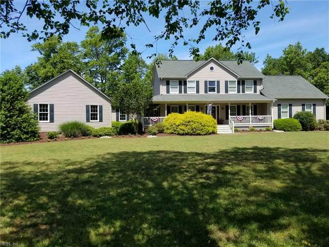 2116 Blossom Hill Ct, Virginia Beach, VA 23457 (#10322511) :: Berkshire Hathaway HomeServices Towne Realty