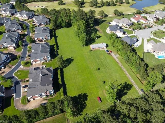 2776 Indian River Rd, Virginia Beach, VA 23456 (#10322519) :: Berkshire Hathaway HomeServices Towne Realty