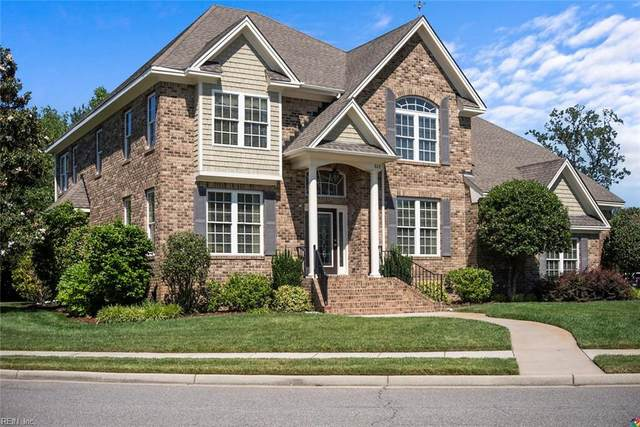 828 Rockglen Cir, Chesapeake, VA 23320 (#10322526) :: Upscale Avenues Realty Group