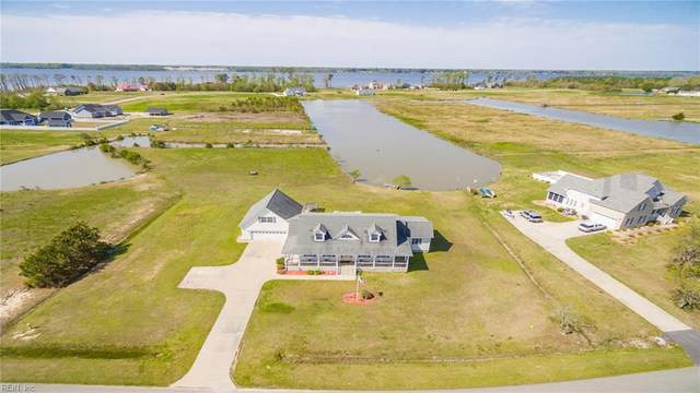 454 Pointe Vista Dr, Elizabeth City, NC 27909 (#10322561) :: Rocket Real Estate