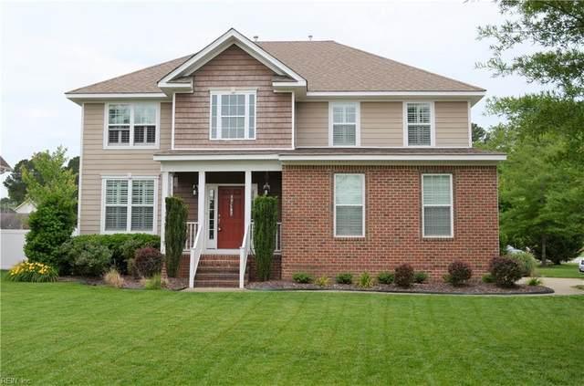 513 Bells Hollow Ct, Chesapeake, VA 23322 (MLS #10322627) :: AtCoastal Realty