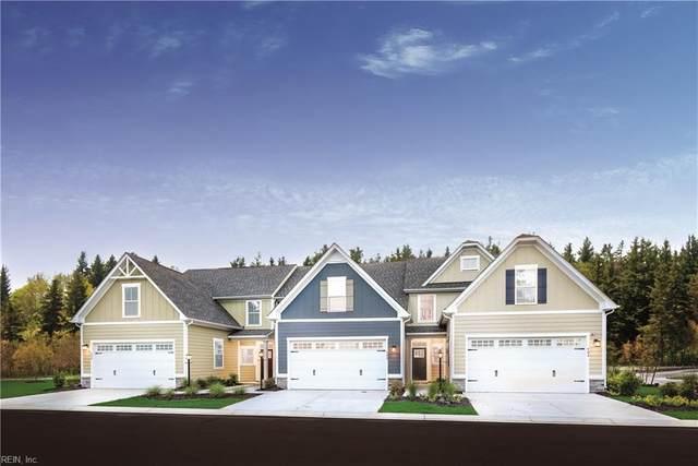 1716 Barkadeer Cv, Chesapeake, VA 23323 (#10322680) :: Austin James Realty LLC