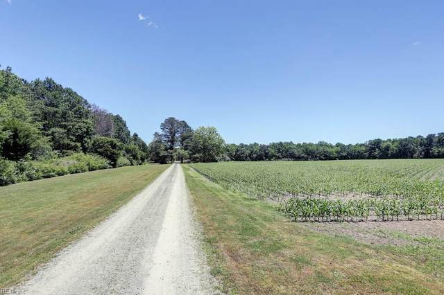 9353 General Puller Hwy, Middlesex County, VA 23071 (MLS #10322689) :: AtCoastal Realty
