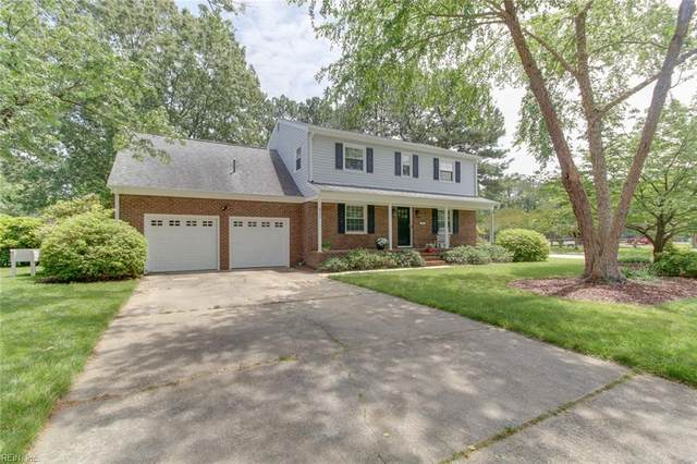 800 Suffolk Ln, Virginia Beach, VA 23452 (#10322778) :: Berkshire Hathaway HomeServices Towne Realty