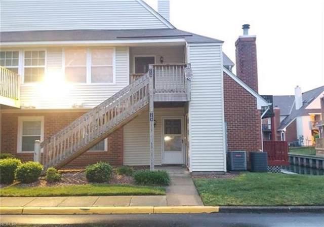 5104 Walkers Grant Ln, Virginia Beach, VA 23455 (#10322786) :: The Kris Weaver Real Estate Team