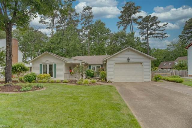 2273 Windy Pines Bnd, Virginia Beach, VA 23456 (#10322790) :: Berkshire Hathaway HomeServices Towne Realty
