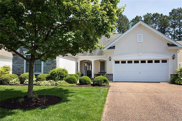4748 Winterberry Ct, James City County, VA 23188 (#10322846) :: Abbitt Realty Co.