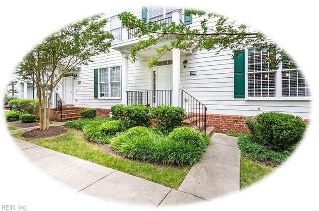 4427 Lydias Dr, James City County, VA 23188 (#10322881) :: Atlantic Sotheby's International Realty