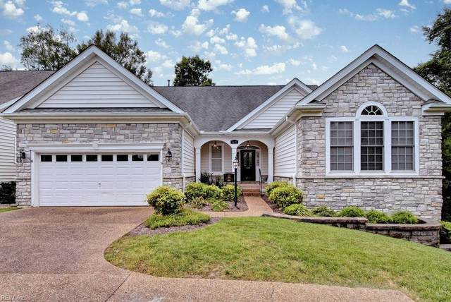 6623 Rexford Ln, James City County, VA 23188 (#10322912) :: Berkshire Hathaway HomeServices Towne Realty