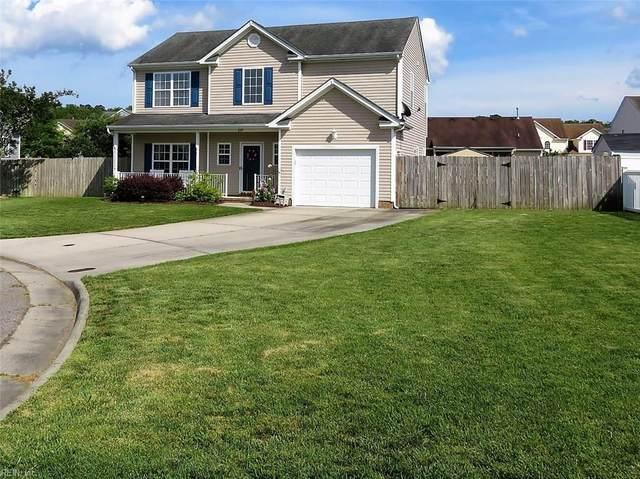 829 Bridges Pl, Virginia Beach, VA 23464 (#10322913) :: Avalon Real Estate
