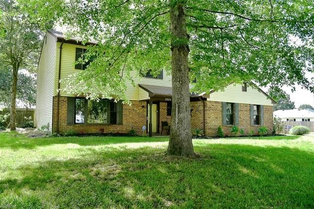 2533 Placid Pl, Virginia Beach, VA 23453 (#10322946) :: The Kris Weaver Real Estate Team