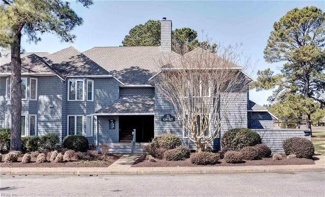 126 Pelhams Ordinary, James City County, VA 23185 (#10322957) :: Atlantic Sotheby's International Realty