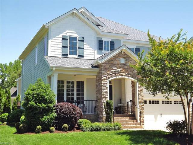 3524 Cider Ln, Suffolk, VA 23435 (#10323986) :: Berkshire Hathaway HomeServices Towne Realty