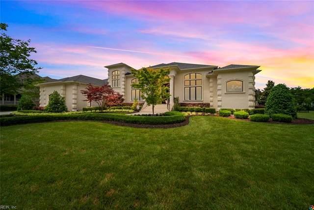 306 Cawdor Xing, Chesapeake, VA 23322 (#10324139) :: The Kris Weaver Real Estate Team