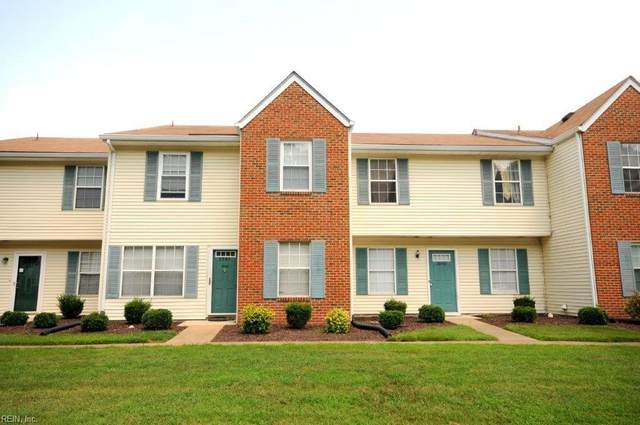 3343 Clover Meadows Dr, Chesapeake, VA 23321 (#10324154) :: Atkinson Realty