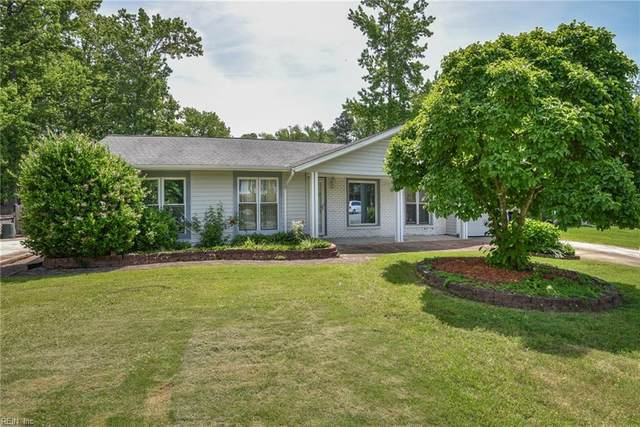 1944 Killey St, Virginia Beach, VA 23453 (#10324167) :: Berkshire Hathaway HomeServices Towne Realty