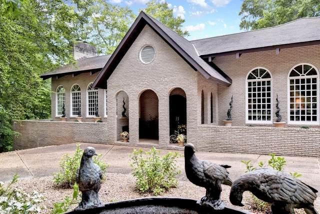 112 John Fowler Rd, James City County, VA 23185 (#10324285) :: RE/MAX Central Realty