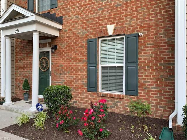236 Breccia Ln, Virginia Beach, VA 23462 (#10324308) :: Berkshire Hathaway HomeServices Towne Realty