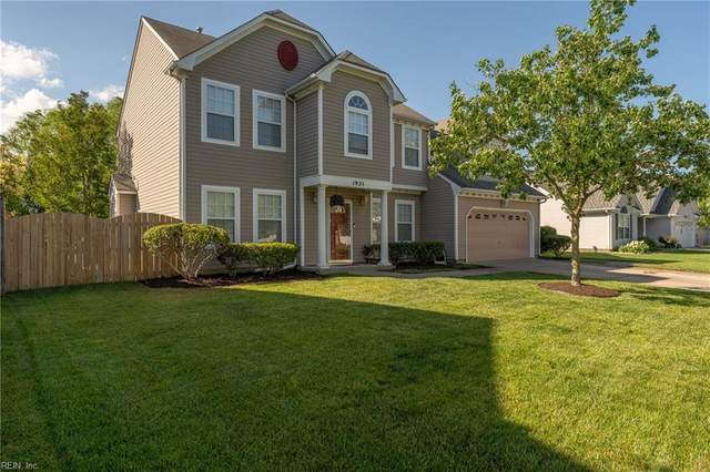1921 English Oak Ct, Virginia Beach, VA 23453 (#10324336) :: Atlantic Sotheby's International Realty