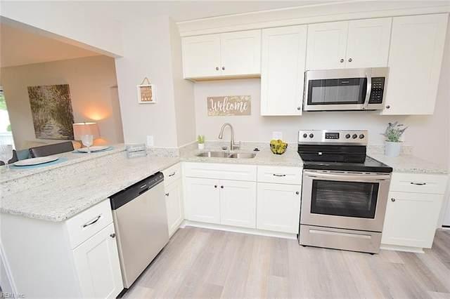 8449 Radnor Rd, Norfolk, VA 23503 (#10324356) :: AMW Real Estate