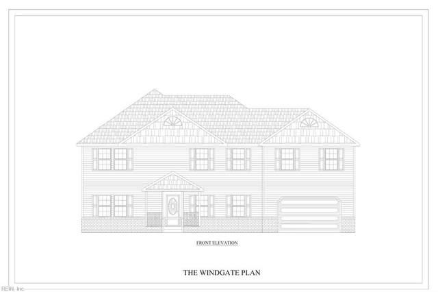 2440 Mandolin Ct, Chesapeake, VA 23321 (#10324391) :: Berkshire Hathaway HomeServices Towne Realty