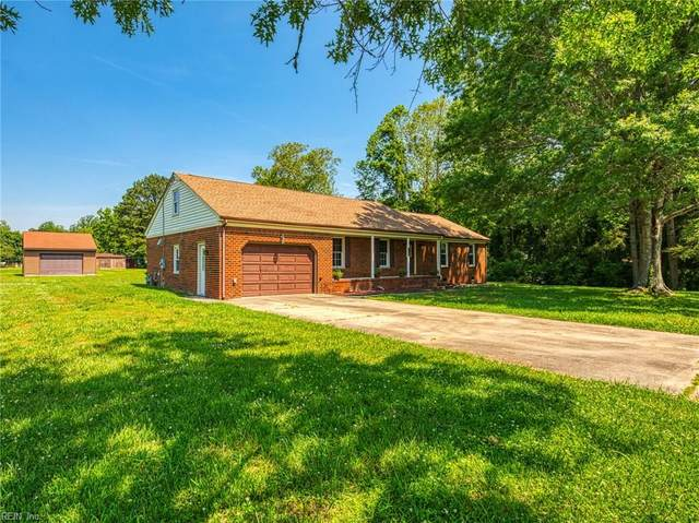222 Puddin Ridge Rd, Moyock, NC 27958 (#10324412) :: Upscale Avenues Realty Group